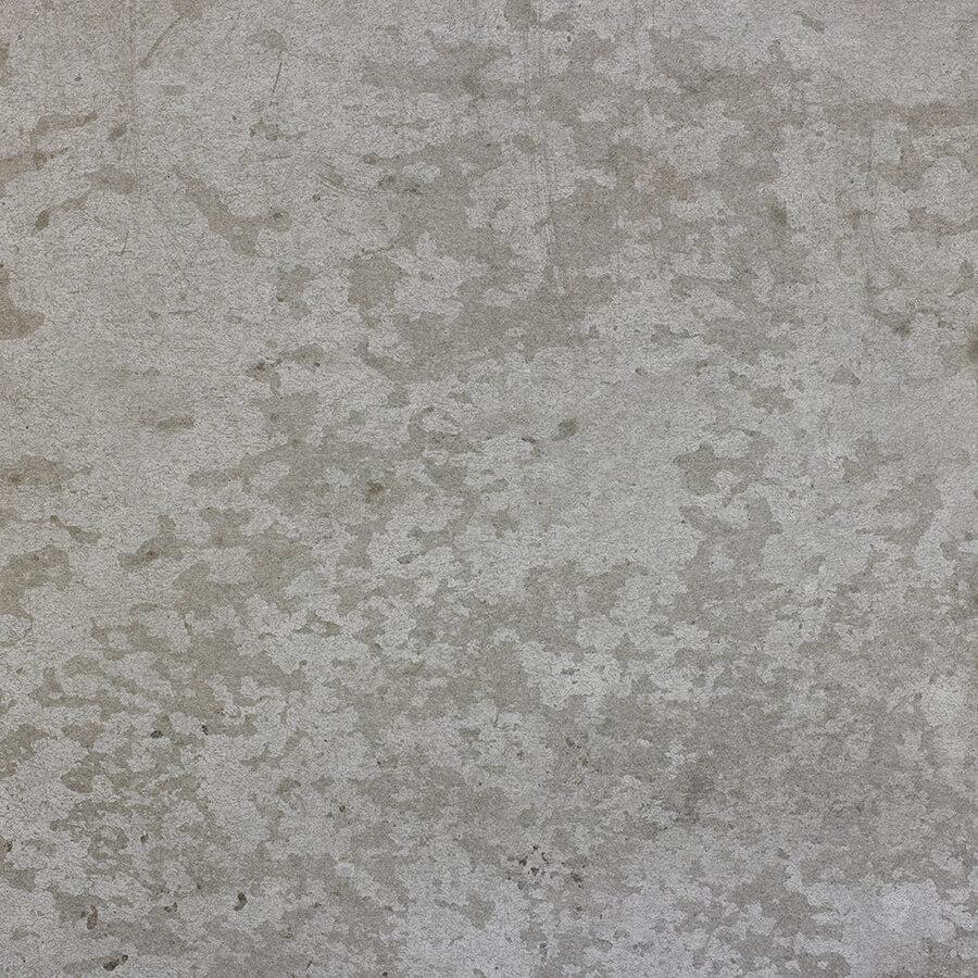 Cw101 Concrete