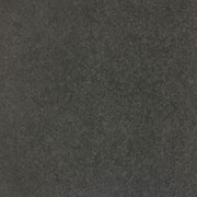 Bronze Grey CW109