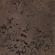 Metallic Copper CW306