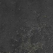 Lava Ash CW310